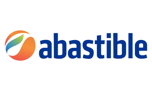 abastible.fw