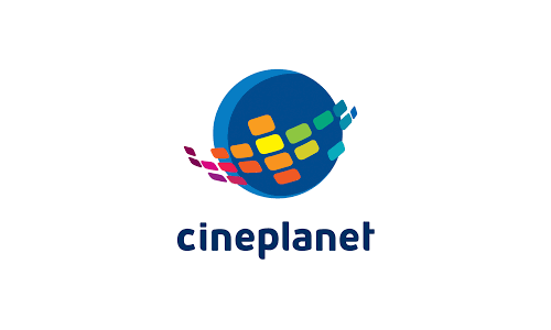 cineplanet.fw