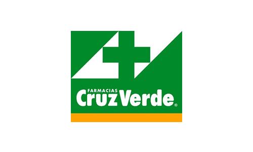 cruzverde.fw