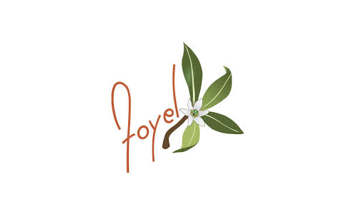 foyel.fw