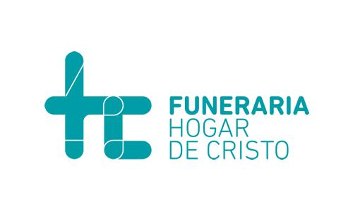 funerariahogardecristo.fw