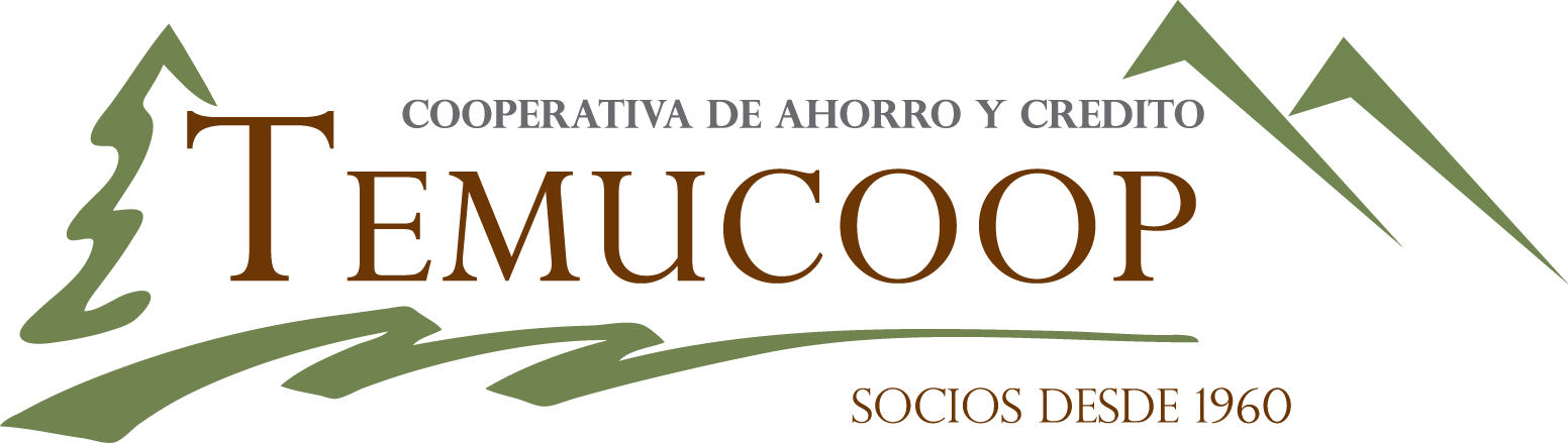 Temucoop