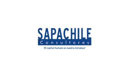 sapachile.fw