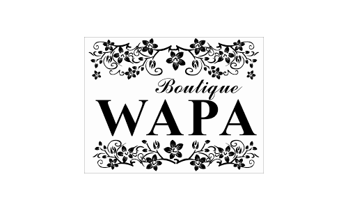 wappa.fw